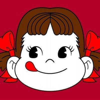 peko   Social Profile