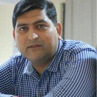 @Anupam_Guw