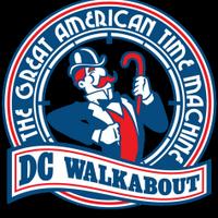 DCWalkabout | Social Profile