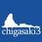 bs_chigasaki3