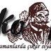 Marko Paşa's Twitter Profile Picture