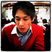 RyangDon | Social Profile