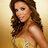 The profile image of EvaLongoria_Fan
