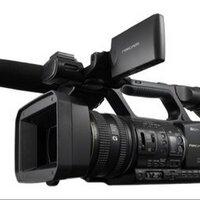 DoesburgTV