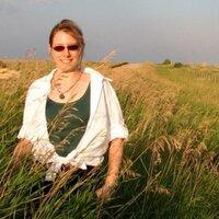 Melissa Noguchi | Social Profile