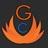 gurmatchanan_avatar