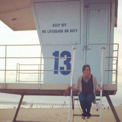 Nicole Saffle | Social Profile
