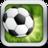 FutebolBola