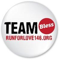 Team Bless | Social Profile