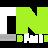 hostnext.net Icon