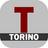 Notizie_Torino