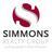Simmons Realty Group