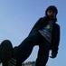 emrecan.tekinel's Twitter Profile Picture