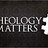 Theology matters normal