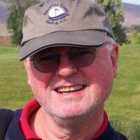 Bob Cotter | Social Profile