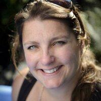 Katherine Jacobs | Social Profile