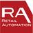 @RetailAutomate