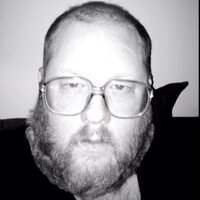Jeffrey Madalena | Social Profile