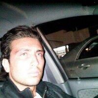 alexander fazzina   Social Profile