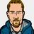 Kevin McCarley  | Social Profile