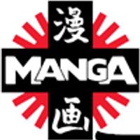Manga US | Social Profile