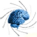 脳機能とリハビリテーション研究会