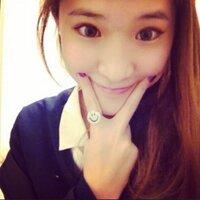 MuN Yip | Social Profile