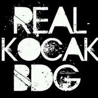 @kocakBDG