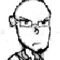 José Vieyra | Social Profile