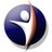 Twitter result for AA Life Insurance from insuranceprice