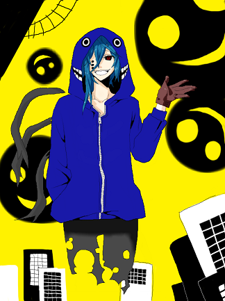 The profile image of szndr635sr226