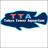 TTA_info's avatar