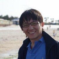 김태견 Richard Kim | Social Profile