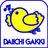 daiichi_yaeno