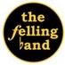 @TheFellingBand
