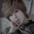Taemin_sm_bot