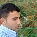 muhammed (@007__mami) Twitter