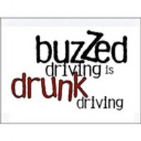Buzzed Driving | Social Profile