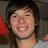 @Michal_Fiabane