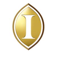 InterContinental | Social Profile
