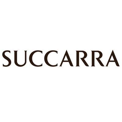 SUCCARRA | Social Profile