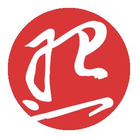 中野テルヲ/Official info Social Profile