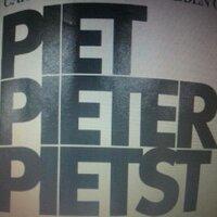 PietdD