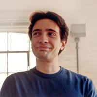 Fabio Gallonetto | Social Profile