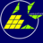 The profile image of LemonfishJP