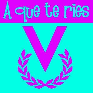 ¡A Que Te Ríes! | Social Profile