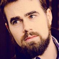 Justin C | Social Profile