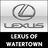 @lexuswatertown