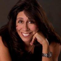 Donna Orender | Social Profile