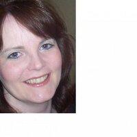Patricia Westerholm | Social Profile